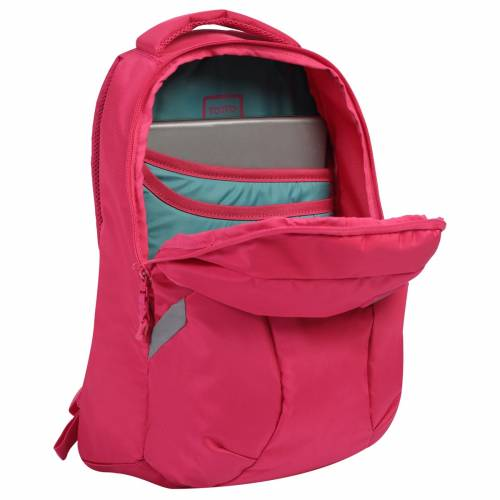 mochila-juvenil-kioga-con-codigo-de-color-multicolor-y-talla-nica-vista-5.jpg