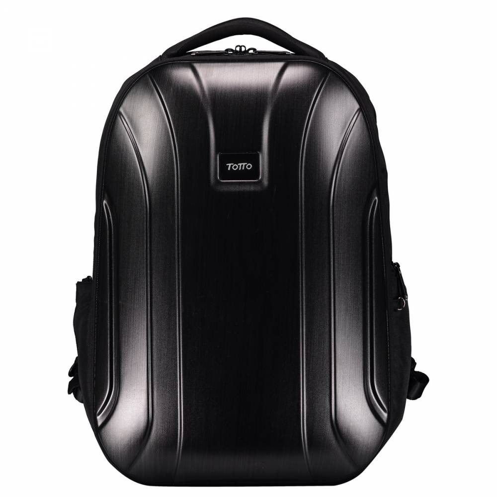 mochila-para-portatil-14-kora-con-codigo-de-color-multicolor-y-talla-nica-principal.jpg