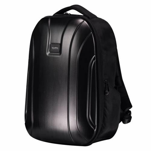 mochila-para-portatil-14-kora-con-codigo-de-color-multicolor-y-talla-nica-vista-2.jpg