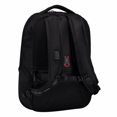mochila-para-portatil-14-kora-con-codigo-de-color-multicolor-y-talla-nica-vista-4.jpg
