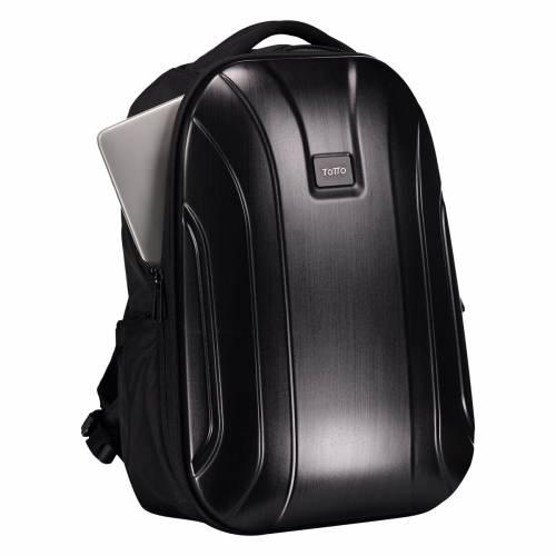mochila-para-portatil-14-kora-con-codigo-de-color-multicolor-y-talla-nica-vista-5.jpg