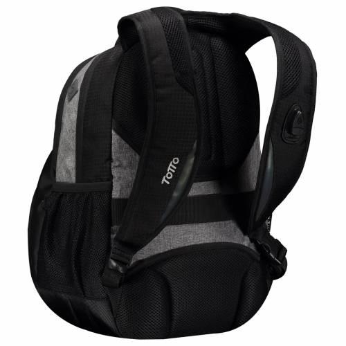 mochila-para-portatil-14-terbiony-con-codigo-de-color-multicolor-y-talla-nica-vista-4.jpg