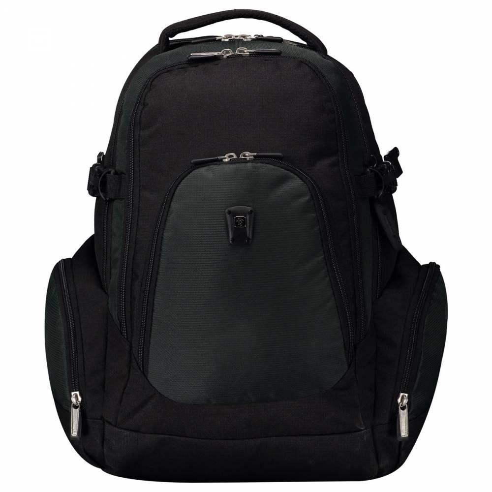 mochila-para-portatil-154-plino-con-codigo-de-color-multicolor-y-talla-nica-principal.jpg