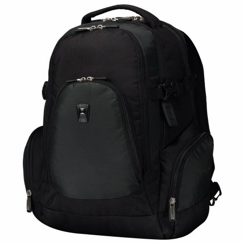 mochila-para-portatil-154-plino-con-codigo-de-color-multicolor-y-talla-nica-vista-2.jpg