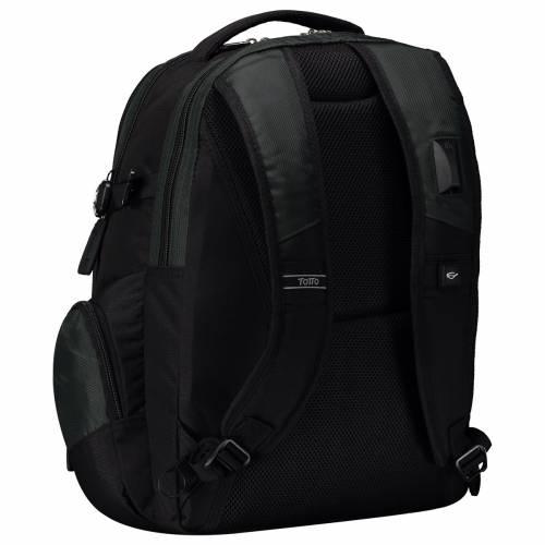 mochila-para-portatil-154-plino-con-codigo-de-color-multicolor-y-talla-nica-vista-4.jpg