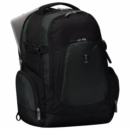 mochila-para-portatil-154-plino-con-codigo-de-color-multicolor-y-talla-nica-vista-5.jpg