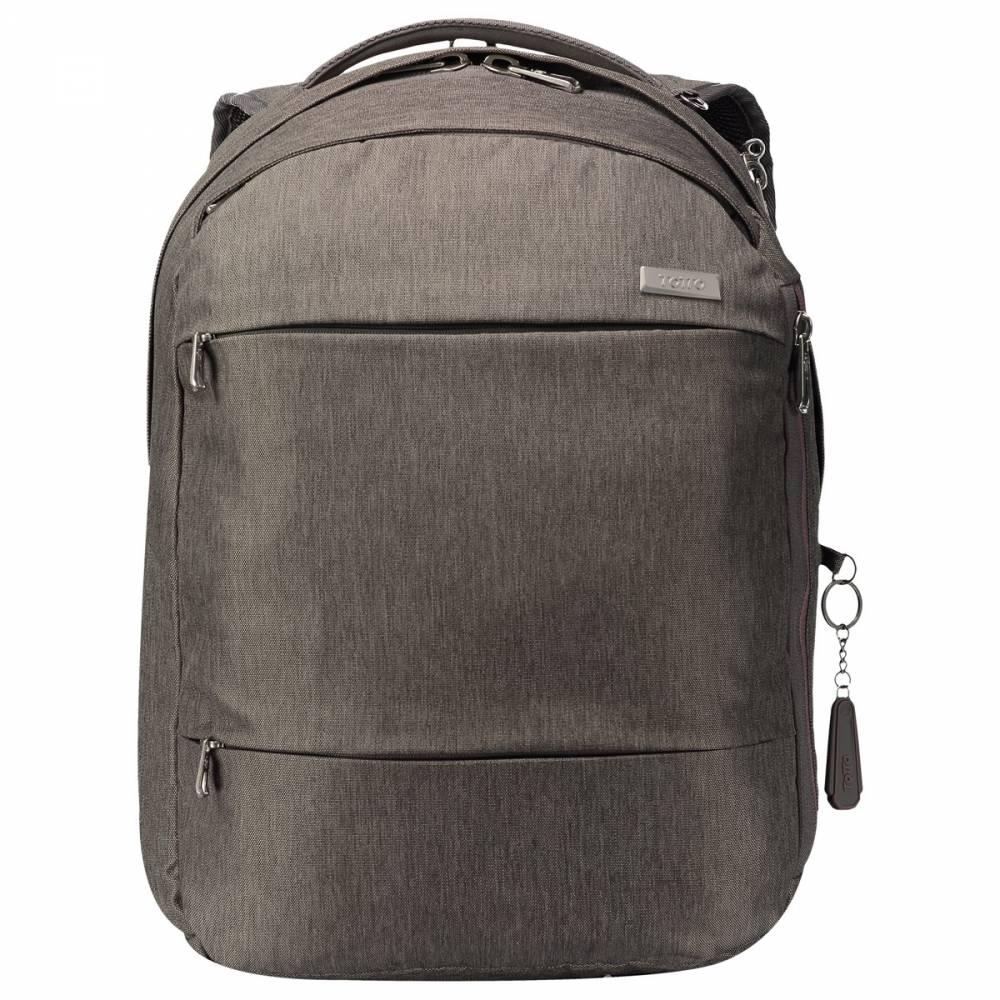 mochila-para-tablet-colbert-con-codigo-de-color-multicolor-y-talla-nica-principal.jpg