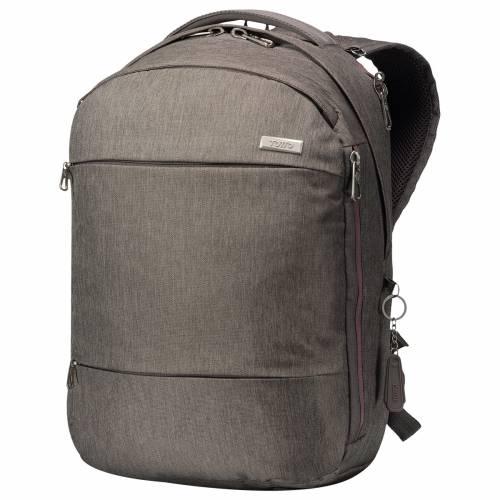 mochila-para-tablet-colbert-con-codigo-de-color-multicolor-y-talla-nica-vista-2.jpg