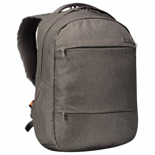 mochila-para-tablet-colbert-con-codigo-de-color-multicolor-y-talla-nica-vista-3.jpg