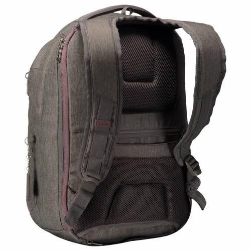 mochila-para-tablet-colbert-con-codigo-de-color-multicolor-y-talla-nica-vista-4.jpg