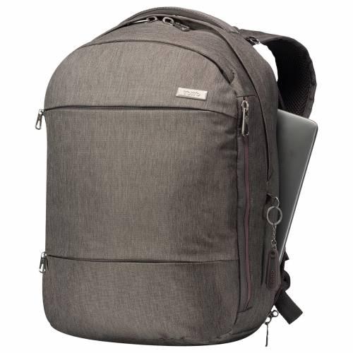 mochila-para-tablet-colbert-con-codigo-de-color-multicolor-y-talla-nica-vista-5.jpg