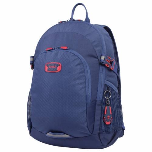mochila-para-portatil-13-cimarron-con-codigo-de-color-multicolor-y-talla-nica-vista-2.jpg