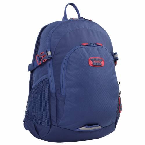 mochila-para-portatil-13-cimarron-con-codigo-de-color-multicolor-y-talla-nica-vista-3.jpg