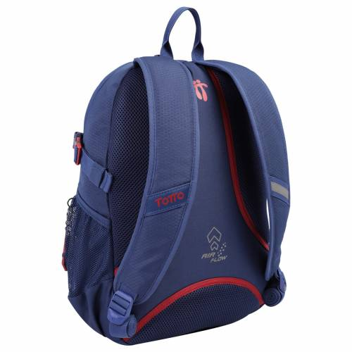 mochila-para-portatil-13-cimarron-con-codigo-de-color-multicolor-y-talla-nica-vista-4.jpg