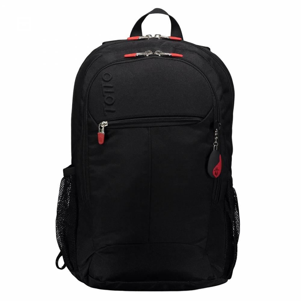 mochila-para-portatil-14-ribbon-con-codigo-de-color-multicolor-y-talla-nica-principal.jpg