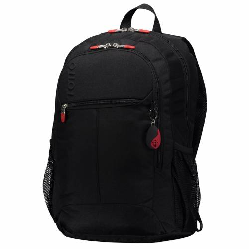 mochila-para-portatil-14-ribbon-con-codigo-de-color-multicolor-y-talla-nica-vista-2.jpg