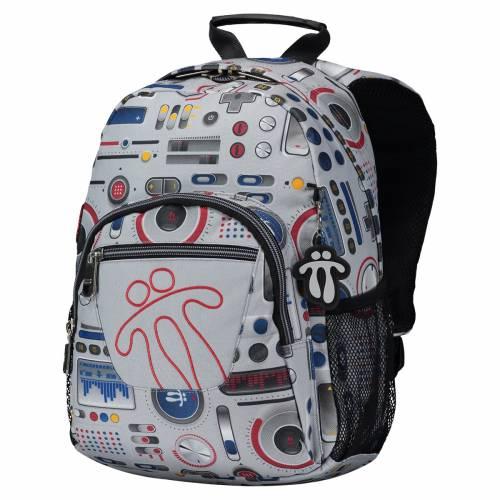 mochila-escolar-tempera-con-codigo-de-color-multicolor-y-talla-nica-vista-2.jpg