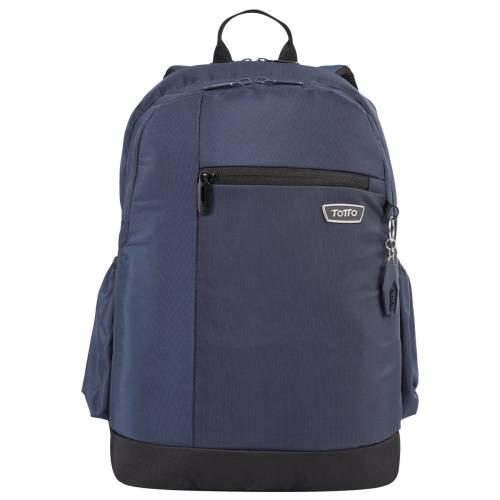mochila-juvenil-procion-con-codigo-de-color-multicolor-y-talla-nica-principal.jpg