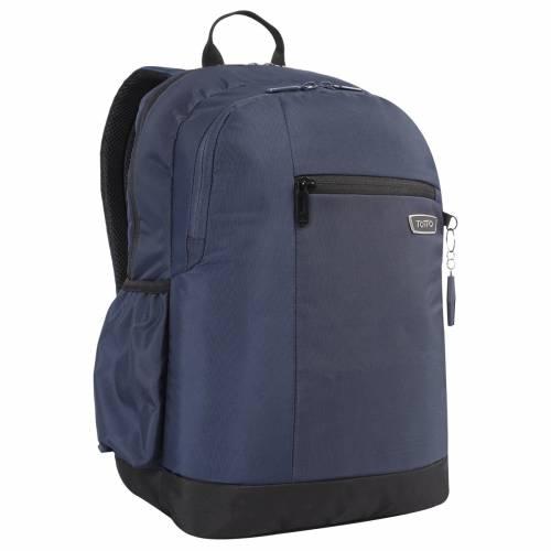 mochila-juvenil-procion-con-codigo-de-color-multicolor-y-talla-nica-vista-3.jpg
