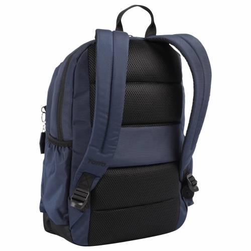 mochila-juvenil-procion-con-codigo-de-color-multicolor-y-talla-nica-vista-4.jpg