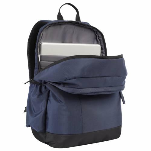 mochila-juvenil-procion-con-codigo-de-color-multicolor-y-talla-nica-vista-5.jpg