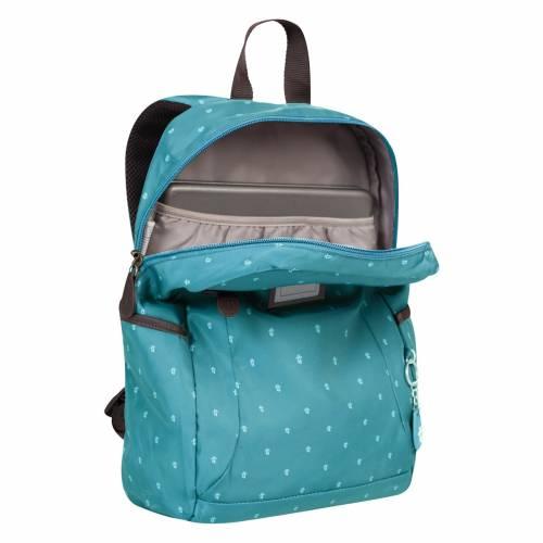 mochila-juvenil-cielo-con-codigo-de-color-multicolor-y-talla-nica-vista-5.jpg