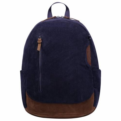 mochila-juvenil-dorset-con-codigo-de-color-multicolor-y-talla-nica-principal.jpg