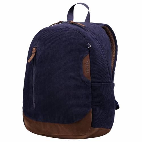 mochila-juvenil-dorset-con-codigo-de-color-multicolor-y-talla-nica-vista-2.jpg