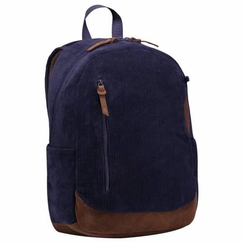 mochila-juvenil-dorset-con-codigo-de-color-multicolor-y-talla-nica-vista-3.jpg