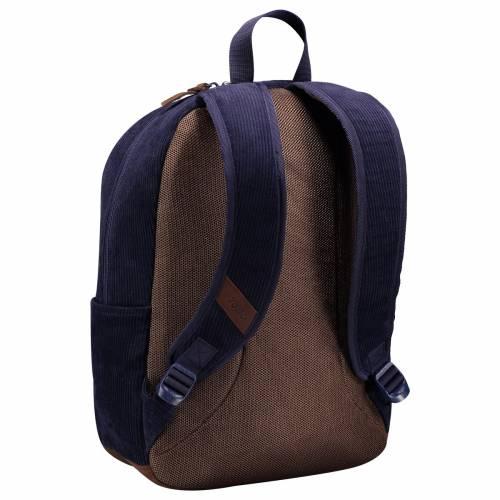 mochila-juvenil-dorset-con-codigo-de-color-multicolor-y-talla-nica-vista-4.jpg