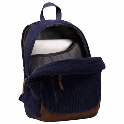 mochila-juvenil-dorset-con-codigo-de-color-multicolor-y-talla-nica-vista-5.jpg