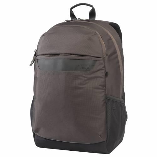 mochila-para-portatil-15-berton-con-codigo-de-color-multicolor-y-talla-nica-vista-2.jpg