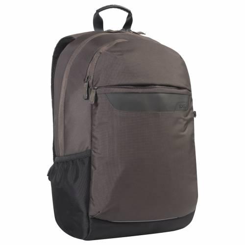 mochila-para-portatil-15-berton-con-codigo-de-color-multicolor-y-talla-nica-vista-3.jpg