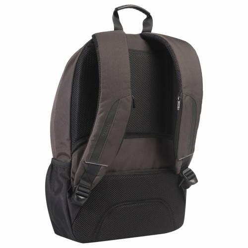 mochila-para-portatil-15-berton-con-codigo-de-color-multicolor-y-talla-nica-vista-4.jpg