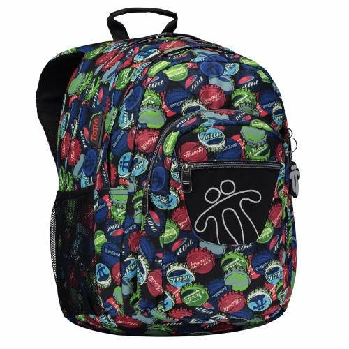 mochila-escolar-pencil-con-codigo-de-color-multicolor-y-talla-nica-vista-3.jpg