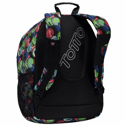 mochila-escolar-pencil-con-codigo-de-color-multicolor-y-talla-nica-vista-4.jpg