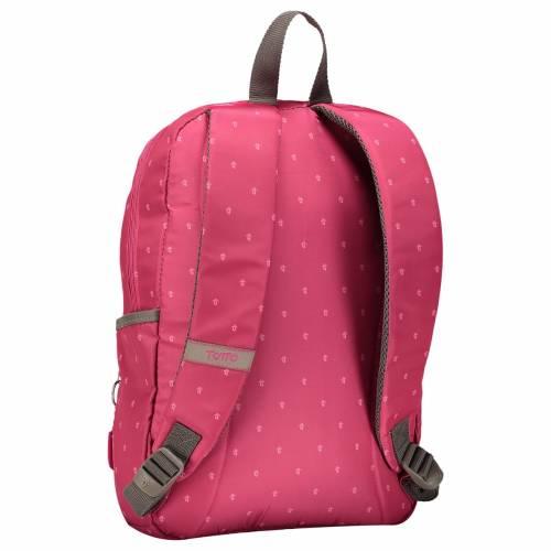 mochila-juvenil-cielo-con-codigo-de-color-multicolor-y-talla-nica-vista-4.jpg