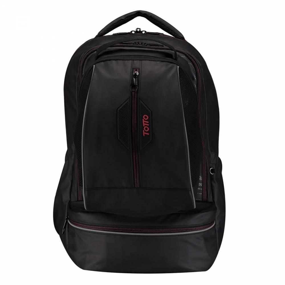mochila-para-portatil-154-peniche-con-codigo-de-color-multicolor-y-talla-nica-principal.jpg