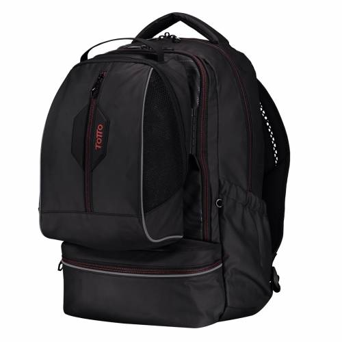 mochila-para-portatil-154-peniche-con-codigo-de-color-multicolor-y-talla-nica-vista-2.jpg