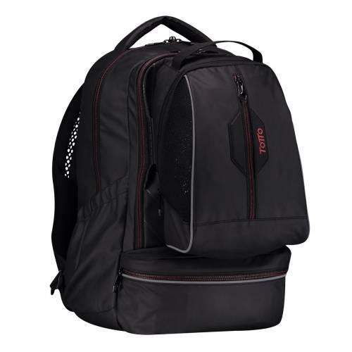 mochila-para-portatil-154-peniche-con-codigo-de-color-multicolor-y-talla-nica-vista-3.jpg