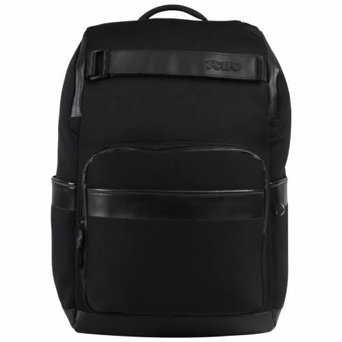 mochila-para-portatil-154-varanger-con-codigo-de-color-multicolor-y-talla-nica-principal.jpg