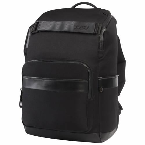 mochila-para-portatil-154-varanger-con-codigo-de-color-multicolor-y-talla-nica-vista-2.jpg