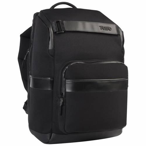 mochila-para-portatil-154-varanger-con-codigo-de-color-multicolor-y-talla-nica-vista-3.jpg
