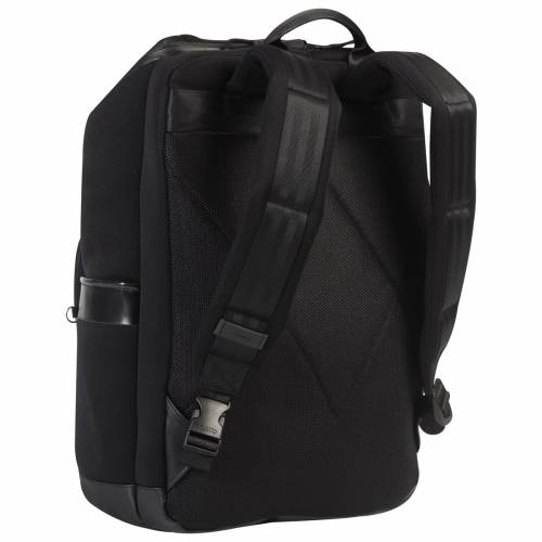 mochila-para-portatil-154-varanger-con-codigo-de-color-multicolor-y-talla-nica-vista-4.jpg