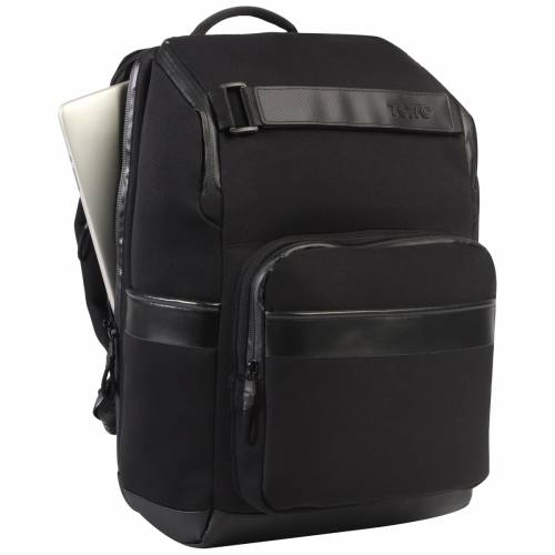 mochila-para-portatil-154-varanger-con-codigo-de-color-multicolor-y-talla-nica-vista-5.jpg