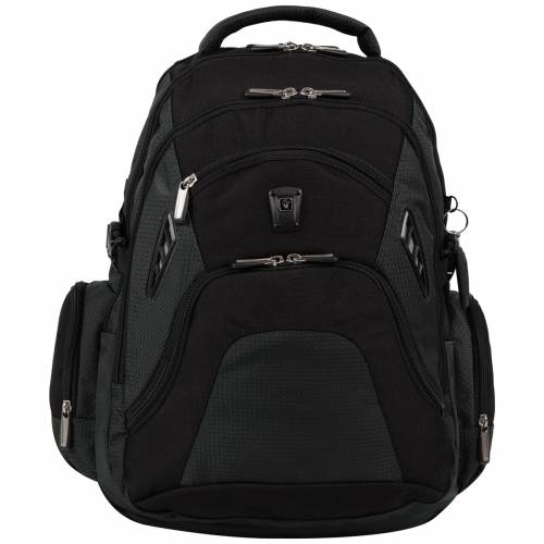 mochila-para-portatil-13-14-con-codigo-de-color-multicolor-y-talla-nica-principal.jpg