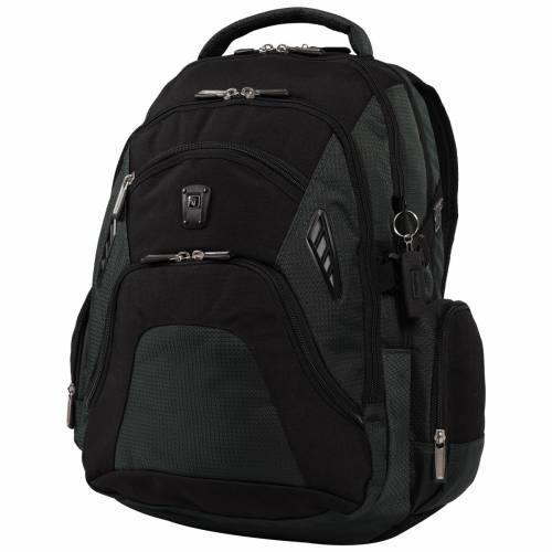 mochila-para-portatil-13-14-con-codigo-de-color-multicolor-y-talla-nica-vista-2.jpg