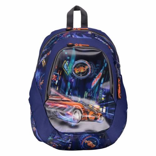 mochila-escolar-grande-tuning-car-con-codigo-de-color-multicolor-y-talla-nica-principal.jpg