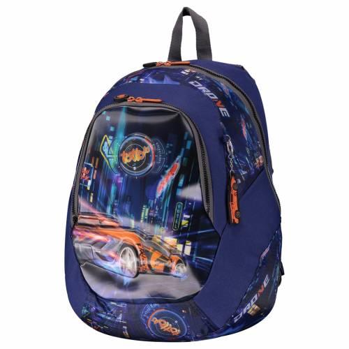 mochila-escolar-grande-tuning-car-con-codigo-de-color-multicolor-y-talla-nica-vista-2.jpg