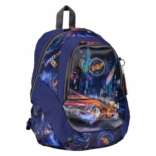 mochila-escolar-grande-tuning-car-con-codigo-de-color-multicolor-y-talla-nica-vista-3.jpg